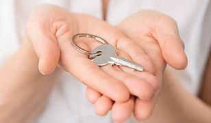 Tanie mieszkanie. Okazje cenowe na rynku nieruchomości