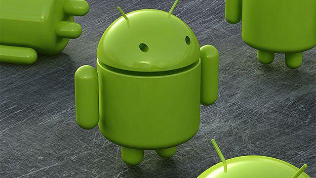 Jak będzie się nazywać następna wersja Androida?