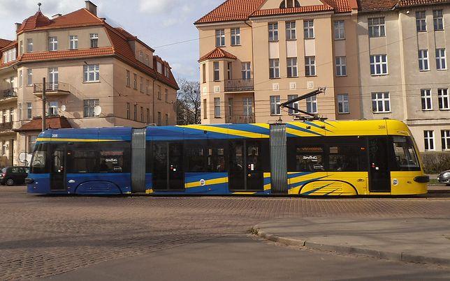 Skyway 2019. Zmiany w organizacji ruchu w Toruniu