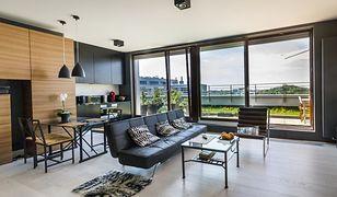 Okna do domu pasywnego i energooszczędnego