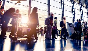 Czy wciąż da się tanio latać? Nowe zasady przewozu bagażu w tanich liniach lotniczych
