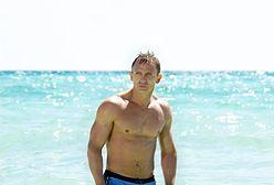 """""""Bond 25"""": Producenci zatrudnili koordynatora do spraw intymnych"""