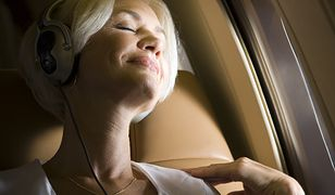 Jet lag – jak się z nim uporać? Porady Globtrotera!