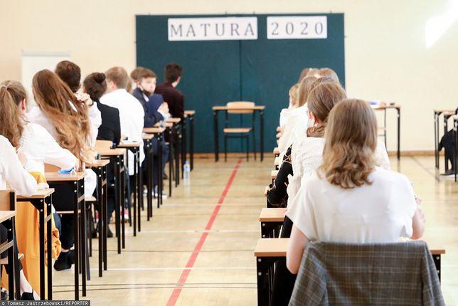 Szykuje się rewolucja w egzaminach maturalnych. Będą trudniejsze