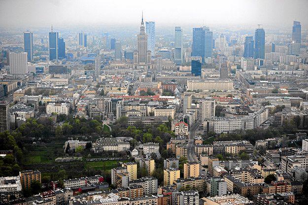 W czasie szczytu NATO w Warszawie będzie zakaz spontanicznych zgromadzeń