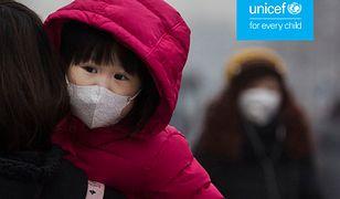Smog spowalnia rozwój mózgu w najważniejszym jego momencie