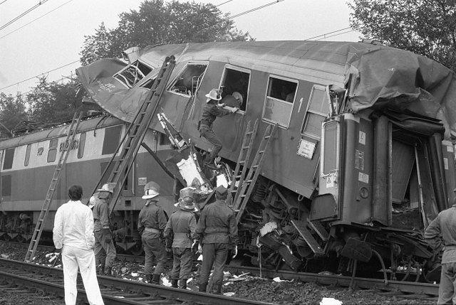 Warszawa, 20.08.1990 r.