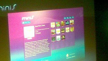 Sony na Gamescom: nowa kategoria gier w PSN