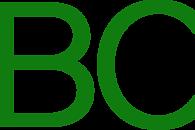 Piractwo, a po co to komu? — gry na Xboxa - Źródło: Wikimedia.org