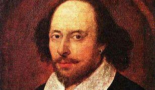 38 przedstawień Szekspira w 38 językach na olimpiadę