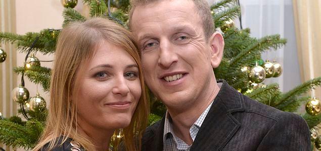 """""""Rolnik szuka żony"""": ślub Roberta i Agnieszki już w kwietniu!"""