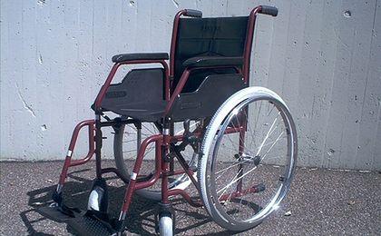 Ekspert: przyjazne miejsca pracy wspierają zatrudnienie niepełnosprawnych