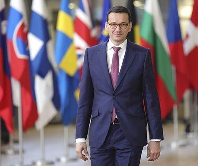 Recesja w Europie i polska zielona wyspa. Te dane mogą być przełomowe