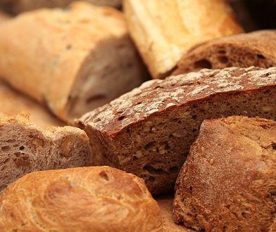 Ceny w sklepach. Drożeje chleb i cukier