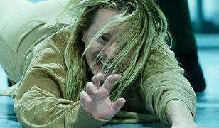 "Elisabeth Moss kontra mordercze widmo. Jest zwiastun ""The Invisible Man"""