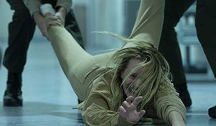 """""""Niewidzialny człowiek"""" przerywa złą passę. Poprzednie horrory były totalną klapą"""