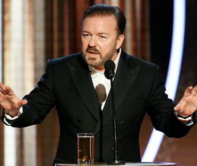 """Aktor zabiera głos w sprawie afery. """"Jestem zszokowany i zbulwersowany"""""""