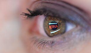 Netflix stworzy serial o aplikacji randkowej