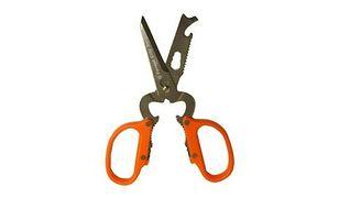 Wielofunkcyjne nożyczki