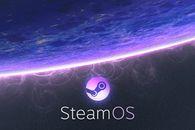 Poznajcie SteamOS - Valve chce przejąć władzę nad telewizorami graczy