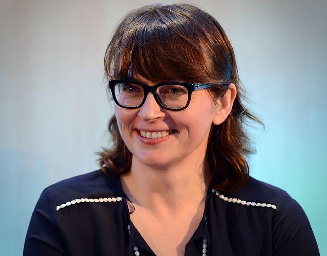 Magdalena Sroka
