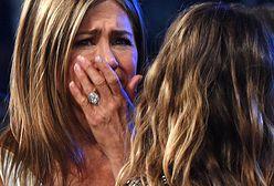 Wszyscy mówią o związku Jennifer Aniston i Brada Pitta. Jak tu można się dziwić!