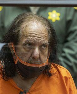Nie przyznaje się do winy. Grozi mu nawet 250 lat więzienia