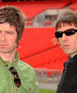 Noel Gallagher odrzucił propozycję za 100 mln funtów? Liam jest wściekły