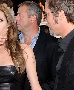 Angelina Jolie planuje wyprowadzkę z USA. Marzy o miejscu, gdzie niegdyś była szczęśliwa z Pittem