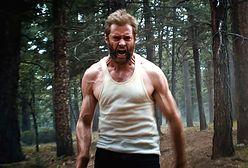 """Program TV na dziś – """"Szybcy i wściekli VII"""", """"X-Men geneza: Wolverine"""":, """"Krucjata Bourne'a"""" [15.11.2019]"""