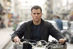 "Program TV na środę – ""Aleksander"", ""Agentka"", ""Krucjata Bourne'a"" [12-06-2019]"