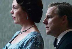 """""""The Crown"""": co wiemy o 4. sezonie serialu?"""