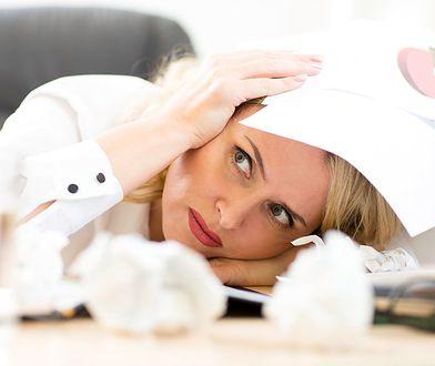 Te nawyki pozwolą ci zwalczyć lęk przed poniedziałkiem