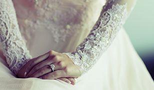 Bierzesz ślub latem? Najwyższy czas wybrać sukienkę!