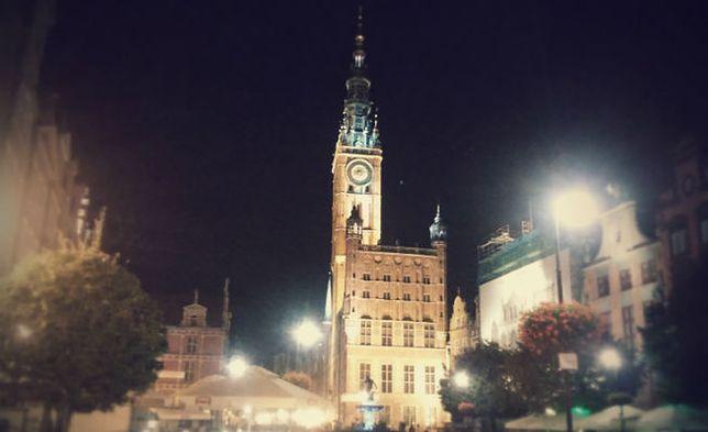 Czy Gdańsk będzie musiał zwrócić poniemieckie mienie?