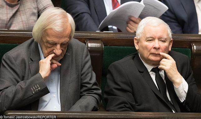 Zastępczyni Adamowicza wystartuje w wyborach w Gdańsku. PiS nie popiera tej kandydatury