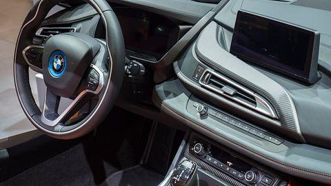 Druk 3D rośnie w siłę: urządzenia HP działają m.in. w fabrykach BMW i Volkswagena