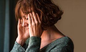 Bóle głowy w okresie przekwitania u kobiet - przyczyny i leczenie