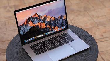 Program naprawczy MacBook Pro i inne programy serwisowe Apple