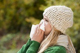 Jakie są przyczyny osłabienia odporności?