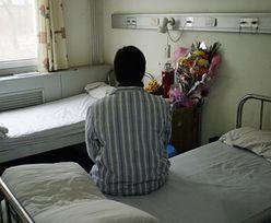Chiny. Śmierć 14-latka. Zabiła go groźna bakteria