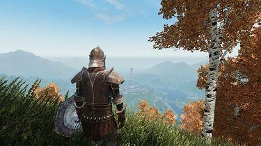 Rozchodniaczek: Opóźnione Uncharted, darmowe weekendy i Oblivion, wychylający łeb - Skyblivion