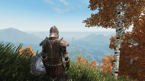 Rozchodniaczek: Opóźnione Uncharted, darmowe weekendy i Oblivion, wychylający łeb