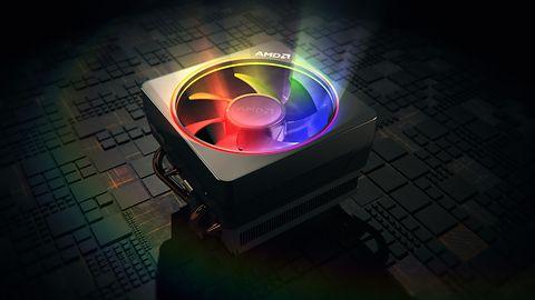 """AMD Ryzen 5 2600X Max i Ryzen 2700 Max – nadchodzą kolejne sprzęty od """"czerwonych"""""""