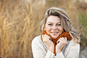 Świetny seks po menopauzie? Nadzieja w testosteronie