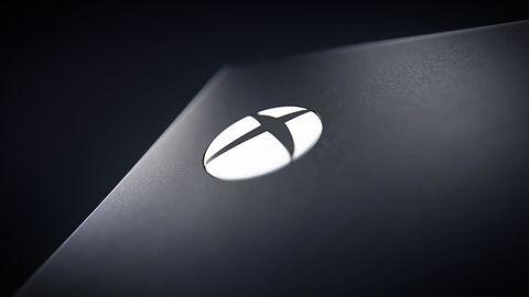 Xbox Series S: Microsoft może wkrótce pokazać drugą nową konsolę