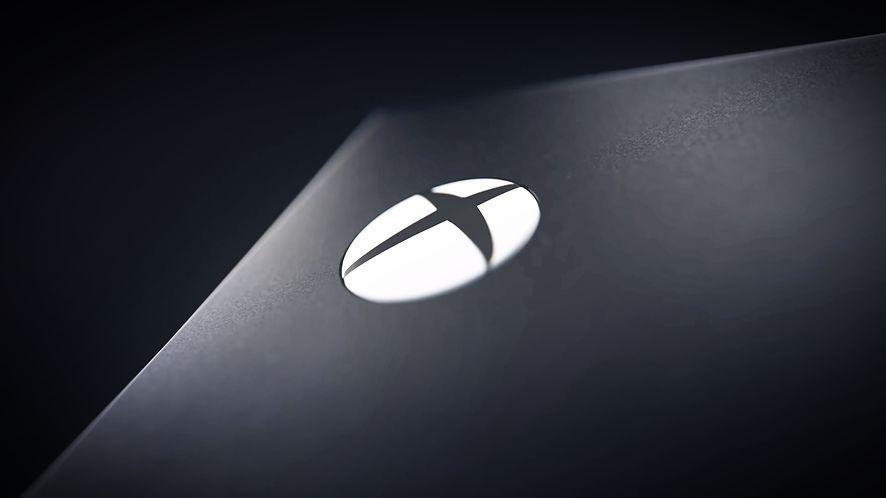 Prezentacja Xbox Series S może nastąpić już wkrótce, fot. Giuseppe Spinelli