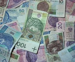 Banknot 1000 zł. NBP zapowiada nowy nominał