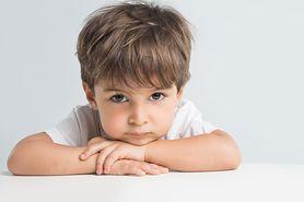 Sprawdź, czy twojemu dziecku nie brakuje witamin i minerałów