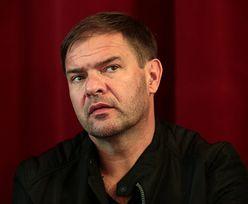 Tomasz Karolak: Jest bardzo dużo pracy. W te wakacje biorę udział w trzech filmach fabularnych